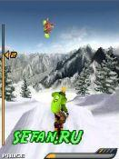 0ALL__3D-Games__Snowboard_Hero_3D.jar_d4
