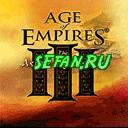 Age of Empires III: The Asian Dynasties (5 кБ)