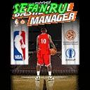 Basketball Manager: International (6 кБ)