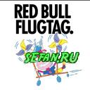 Red Bull Flugtag (5 кБ)