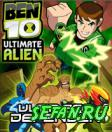 Ben 10 Ultimate Alien: Ultimate Defender (7 кБ)