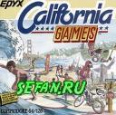 California Games (7 кБ)