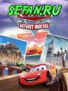 Cars: Hotshot Racing (5 кБ)