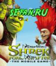 Shrek Forever After: The Mobile Game (5 кБ)