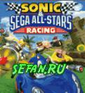 Sonic & SEGA All-Stars Racing (7 кБ)