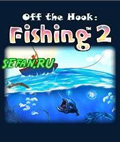 Fishing: Off the Hook 2 (10 кБ)