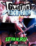 Guitar Rock Tour (9 кБ)