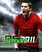 Real Football 2011 (Real Soccer) (7 кБ)