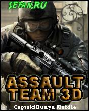 240x320__3D-Games__Assault_Team_3D.jar_0