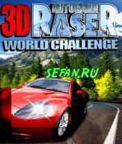 240x320__3D-Games__Autobahn_Racer_3d_240