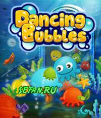 Dancing Bubbles (15 кБ)