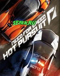 [SEfan.ru] Need for Speed: Hot Pursuit 3D