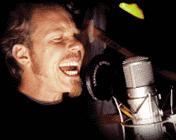 Клипы Группы Metallica