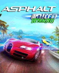 Download Java Game: Asphalt Nitro (240x320) 240x320__Java__Asphalt_Nitro_240.jar_f8625e3e14018928023197f823f564a2