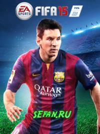Download Java Game: FIFA 2015 (240x320) 240x320__Java__Fifa_15_240.jar_1510889469f54f465784e9dd445847de