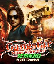Download Java Game: Gangstar 3: Miami Vindication (240x320) 240x320__Java__Gangstar3_Miami_Vindication_240_5e4a323.jar_d8808347967236cc0c5be86cef6a5ce6