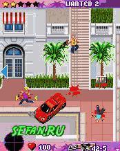 Download Java Game: Gangstar - Crime City (240x320) 240x320__Java__Gangstar_240x320_5e4a3.jar_4f011c9979806ec93f1e5a9b644580ba