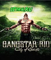 Download Java Game: Gangstar Rio: City of Saints (240x320) 240x320__Java__Gangstar_Rio_240_5e4a32.jar_cf770622162c57b3297c7e9e0f6767f5