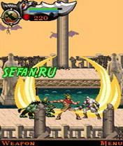 Download Java Game: God Of War (240x320) 240x320__Java__God_Of_War.jar_d7683a16a40586db8bf024c4c4609ff6