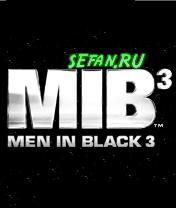 Download Java Game: Men in Black 3 (240x320) 240x320__Java__Men_in_Black_3_240_5e4a32.jar_7cf212275f956284b56014cd37b32869