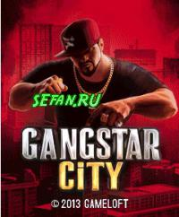 Download Java Game: Gangstar City (320x240) 320x240__Java__Gangstar_City_320_5e4a3.jar_0ea1f707d44b148b17f995851e7b0025